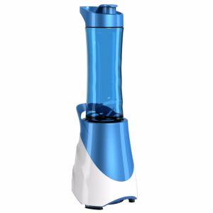 2017熱い販売BPA自由にTritanの小型混合機