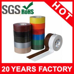 Стеклянные ткани упаковочные ленты клей (YST-DT-007)