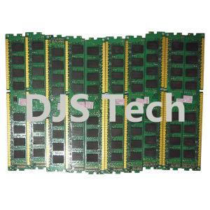 La memoria RAM DDR2 2GB/800MHz para ordenador portátil con buen mercado en Somalia