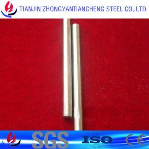 F136 Gr5 de Staaf van het Titanium ASTM voor Chirurgisch in de Legering van het Titanium met Heldere Oppervlakte