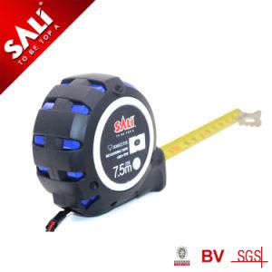 Het Toevallige Daling Beschermde schok-Absorberende Geval ABS+TPR die van Sali Band meten