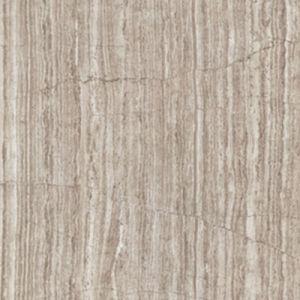 Het volledige Opgepoetste Verglaasde Marmeren Kijken van de Tegel Verse Ceramische Opgepoetste Vloer