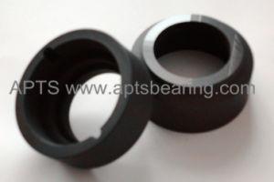 Guarnizione meccanica della cartuccia dell'anello di chiusura della grafite del carbonio