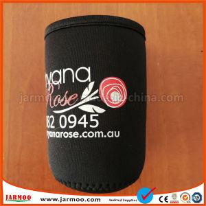 Jarmoo 6.5X11cm cadeaux populaires peuvent à bon marché refroidisseurs