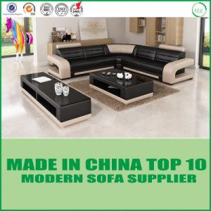 China Amerikanischen Ledermöbel Amerikanischen Ledermöbel China