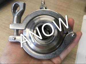 Filtro de disco de la caja del filtro de membrana/soporte para líquidos o gases