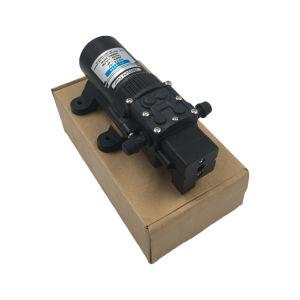 Pompa di trasferimento dell'acqua potabile piccola