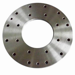 높은 정밀도 스테인리스 또는 알루미늄 CNC 도는 부속