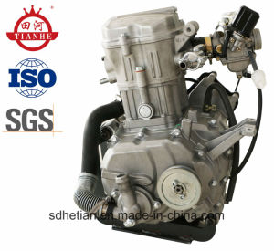 SGS сертификат с водяным охлаждением 48V с низкой частотой вращения магнитного выходного постоянного тока генератора