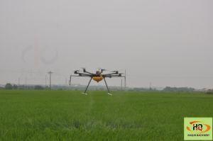 drone zone malakoff
