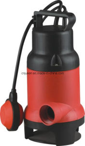 인도에 있는 0.2HP Gp250 Electric Best Submersible Pumps