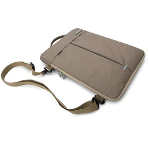 11 Zoll-populärer Handtaschen-Schulter-Beutel-Hülsen-Laptop-Beutel-Kasten-Notizbuch-Beutel (FRT3-320)