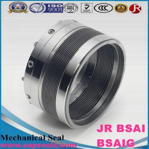 Картридж механическое уплотнение сильфонов уплотнений Bsai Bsaig компонентов