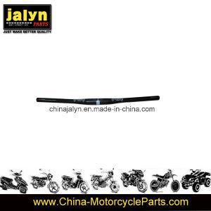 Partes de bicicletas Aluminum-Carbon Aluguer Guiador Aluguer 31,8 x620mm