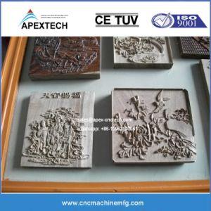 1325年の外部委託の装飾のアルミニウムプラスチック版のスロットマシンの低価格
