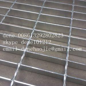 [تثف] [رهينلند] فولاذ يبشر لأنّ بناء