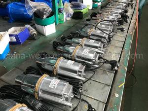 0.25kw/0.33HP de Pomp van de trilling met Uitstekende kwaliteit (XVM60/XVM60B)