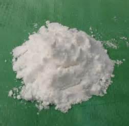 Het Sulfaat van het ammonium met 25kg/Bag CAS: 7783-20-2