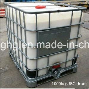 Para o papel de agente de dimensionamento AKD e produtos químicos de papel