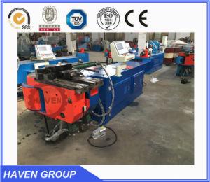 PLC steuern Rohr-verbiegende Maschine