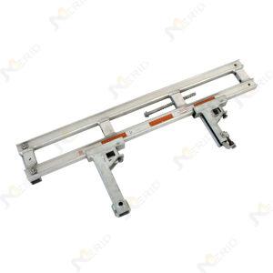 L'emboutissage de pièces de métal personnalisé pour la construction/bâtiment