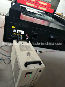 Metal&Nonmetal를 자르기를 위한 180W 260W 300W Laser