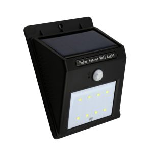 Fabrik-direkte heiße Verkaufs-Hinterhof-Garten-Straßen-Solarportal-Licht