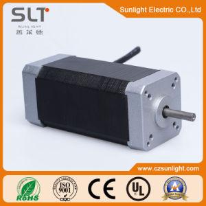 Motor dc sin escobillas de alto rendimiento para herramientas eléctricas