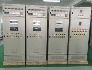Générateur de synchronisation de la protection et du panneau de commande