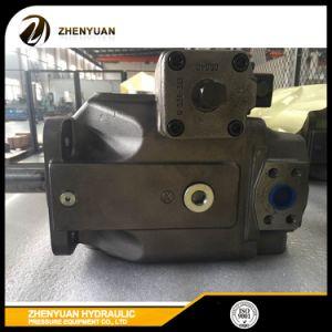 De Cilindrada variable hidráulica bomba de pistón axial A4VSO40/180/250