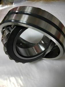 Rolamento de Rolete Esférico SKF original 22214 Cc/W33 Distribuidor do Rolamento