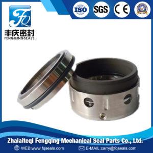 Joint mécanique de grue 59u de la pompe utilisée pour des fluides corrosifs