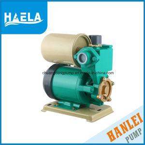 300W électrique de la pompe à amorçage automatique centrifuge Pompe Phj