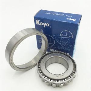 Конический роликовый подшипник Koyo оригинала 31068X2 Auto подшипник ступицы колеса