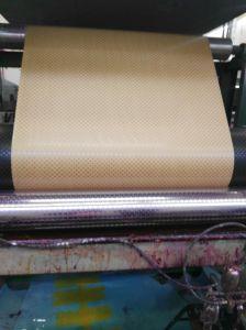 Отсутствие короткого замыкания трансформатора Diamond десятичном формате бумаги DDP