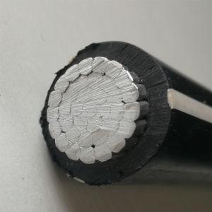 1/0 2/0 3/0 di cavo elettrico di Xhhw
