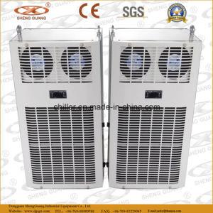 1200W High-Quality шкафы с маркировкой CE кондиционера воздуха