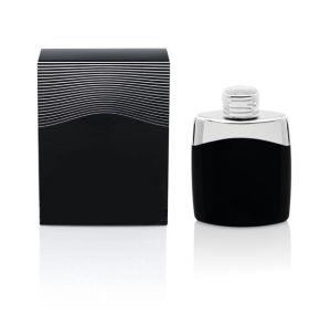 Body Mist ou parfum de pulvérisation