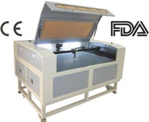 二酸化炭素レーザーのカッターレーザーの機械装置の木製レーザーのカッター