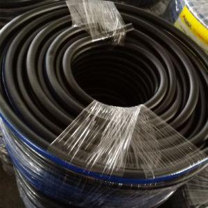 PVC & macchinetta a mandata d'aria ad alta pressione di gomma per le pompe ed i compressori di aria