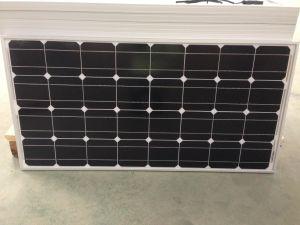Sonnenkollektor mit 85W (DSP-85M)