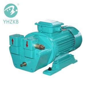 Sk-1.2 жидкость/кольца вакуумный насос для химической промышленности