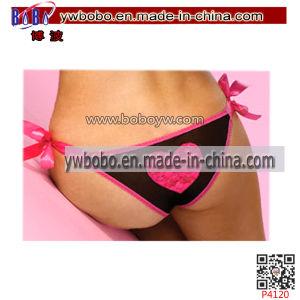 Os dons do Dia dos Namorados Flores Casamento Amor Dom Sexy mulheres roupas íntimas (P4119)