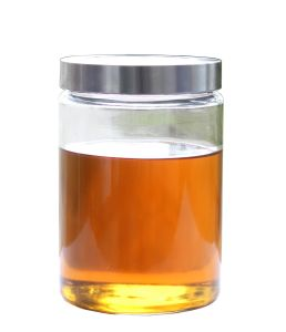 Nc100/Nc100A hoogst - de efficiënte Zuivere Olie van de Verwerking van het Metaal in Hete Verkoop