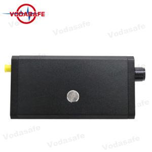 Vs007A радиочастотного сигнала беспроводного извещателя выберите детектор проводной ошибка камеры мобильного телефона наведите объектив камеры датчика Anti-Spy сканера