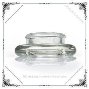 De Rokende Pijp van het Glas van het Asbakje van de Boorplatforms van de Schotel van het Stro van Dabber van de Damp van de Laboratoria van Grav in Voorraad