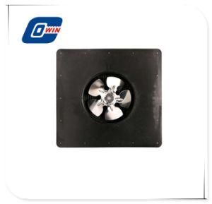 ventilatore di scarico solare solare del ventilatore della soffitta di 5W6in