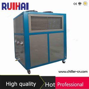 Machine de moulage refroidissement chiller Rhp-6A