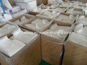 De Zak van de Filter van de douane voor de Verschillende Eisen van de Klant