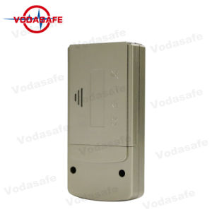 Montaje en vehículos Jamming GPS/Glonass/Galileo L1 1500MHz-1600 Mhzgps/Glonass/Galileo L2 1200MHz-1300 Mhzdual Mini Banda/GPS/Glonass Galileol1/L2 Jammer